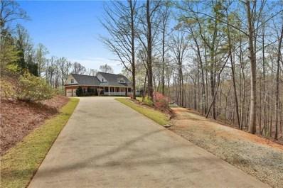 5001 Lazy Acres Dr, Douglasville, GA 30135 - MLS#: 5994010