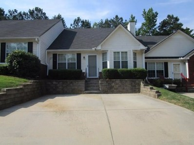 173 Gentle Breeze Cts, Temple, GA 30179 - MLS#: 5994028