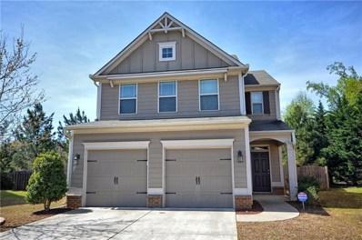245 Highland Village Ln, Woodstock, GA 30188 - MLS#: 5994067