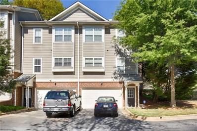 230 Carlyle Park Dr NE, Atlanta, GA 30307 - MLS#: 5994095