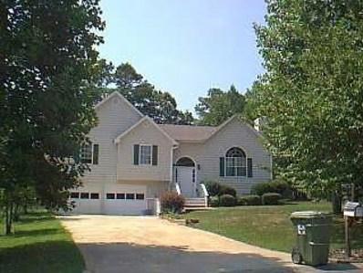 173 N Springs Cts, Acworth, GA 30101 - MLS#: 5994156
