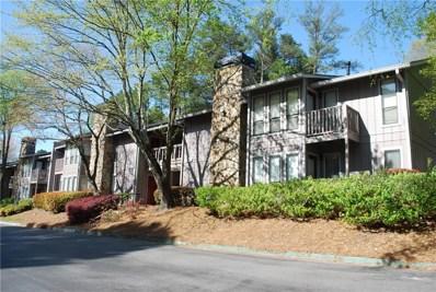 4020 Woodridge Way, Tucker, GA 30084 - MLS#: 5994206