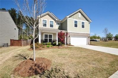 354 Ridgewood Trl, Canton, GA 30115 - MLS#: 5994323