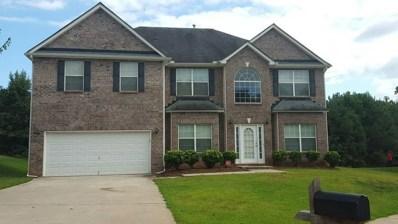 220 Gunnison Pl SW, Atlanta, GA 30331 - MLS#: 5994409