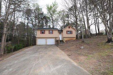2264 Chestnut Pl, Lithia Springs, GA 30122 - MLS#: 5994459