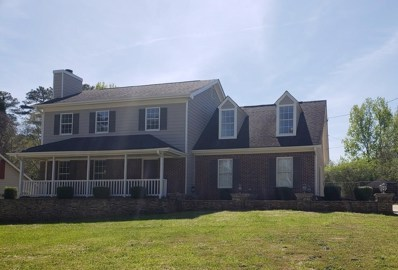 1400 Willow Bend Dr, Snellville, GA 30078 - MLS#: 5994477