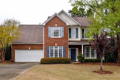 715 Hedgewick Trl, Johns Creek, GA 30022 - MLS#: 5994506