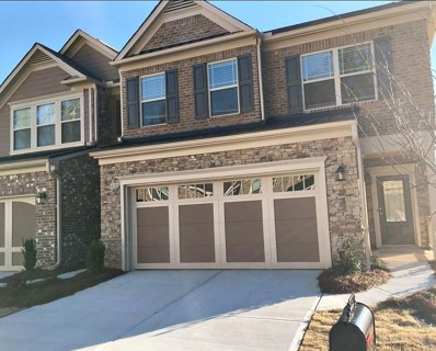 13361 Canary Ln UNIT 083, Milton, GA 30004 - MLS#: 5994513