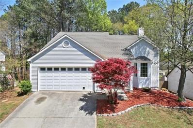 2641 Woodside Dr, Duluth, GA 30096 - MLS#: 5994530