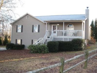 210 Sweetwater Ln, Powder Springs, GA 30127 - MLS#: 5994575
