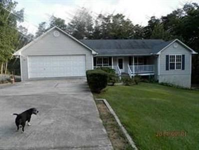 467 Mulberry Cts, Jasper, GA 30143 - MLS#: 5994611