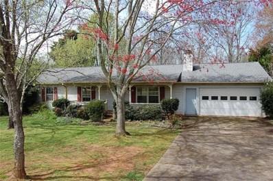 5546 Farm House Ln, Oakwood, GA 30566 - MLS#: 5994637