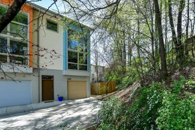 1357 Stirling Cir NW, Atlanta, GA 30318 - MLS#: 5994672