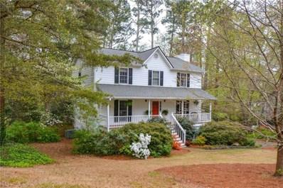 1890 Falcon Wood Way, Marietta, GA 30066 - MLS#: 5994693