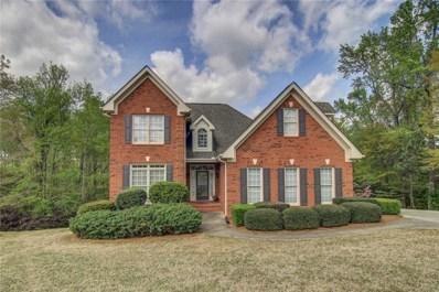 3104 Brians Creek Dr SE, Conyers, GA 30013 - MLS#: 5994776