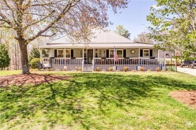 4987 Odum Smallwood Rd, Gainesville, GA 30506 - MLS#: 5994932
