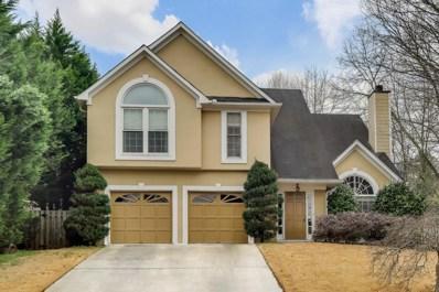 2383 Waterford Cv, Decatur, GA 30033 - MLS#: 5994964
