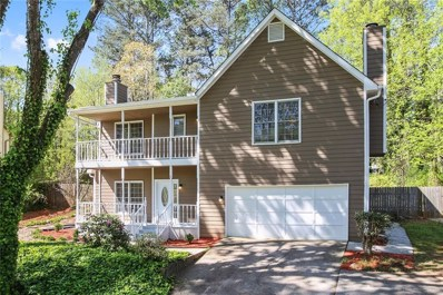 3303 Crossing Dr, Snellville, GA 30078 - MLS#: 5995071