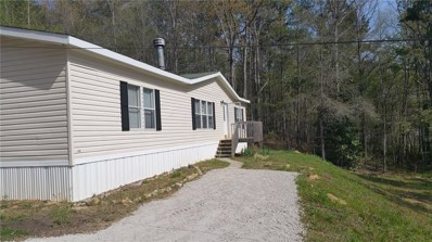 507 Fish Creek Rd, Cedartown, GA 30125 - MLS#: 5995183