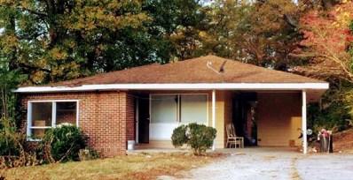 526 Hamilton E Holmes Dr NW, Atlanta, GA 30318 - MLS#: 5995366