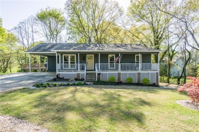 135 Westbrook St, Buford, GA 30518 - MLS#: 5995381