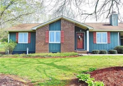 5531 Farm House Ln, Oakwood, GA 30566 - MLS#: 5995406