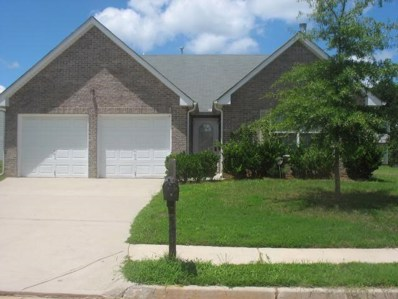 524 Gonzaga Cir, Hampton, GA 30228 - MLS#: 5995502