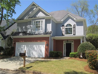 3754 Summer Rose Dr, Chamblee, GA 30341 - MLS#: 5995506