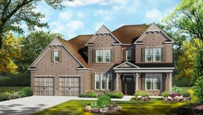 4386 Woodland Bank Blvd, Buford, GA 30518 - MLS#: 5995669