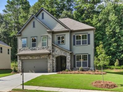 5959 Wolf Creek Dr, Atlanta, GA 30349 - MLS#: 5995716