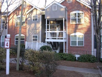 394 Teal Cts UNIT 394, Roswell, GA 30076 - MLS#: 5995813