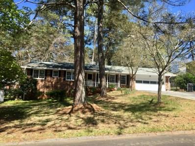 5679 Forest Dr SW, Lilburn, GA 30047 - MLS#: 5995973
