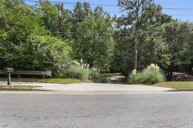 1020 Piedmont Rd, Marietta, GA 30066 - MLS#: 5996006