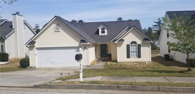 200 Buffington Dr, Union City, GA 30291 - MLS#: 5996027
