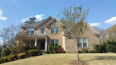 2720 Brentwood Estates Cts, Cumming, GA 30041 - MLS#: 5996044