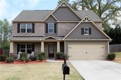 2060 Kinridge Place Cts, Marietta, GA 30062 - MLS#: 5996067