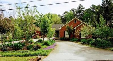 3932 Pine Needle Dr, Duluth, GA 30096 - MLS#: 5996092