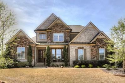 308 Millstone Ln, Woodstock, GA 30188 - MLS#: 5996128