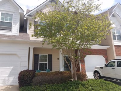 2404 Clock Face Cts UNIT 2404, Lawrenceville, GA 30043 - MLS#: 5996130