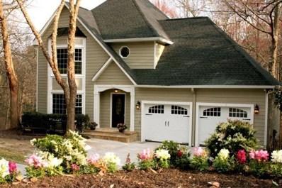 316 Falls Cts, Woodstock, GA 30188 - MLS#: 5996140