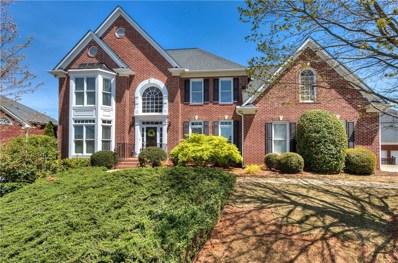 3306 Cranmore Chase, Marietta, GA 30066 - MLS#: 5996277