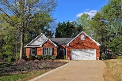 8006 Ashwell Cts, Woodstock, GA 30189 - MLS#: 5996297