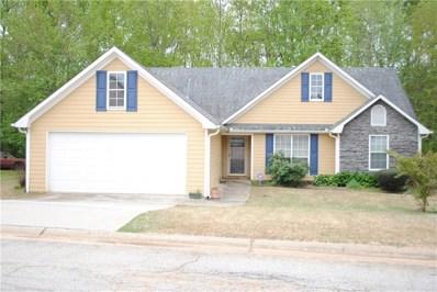 215 S Greenfield Cir, Covington, GA 30016 - MLS#: 5996339