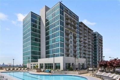 250 Pharr Rd NE UNIT 314, Atlanta, GA 30305 - MLS#: 5996363
