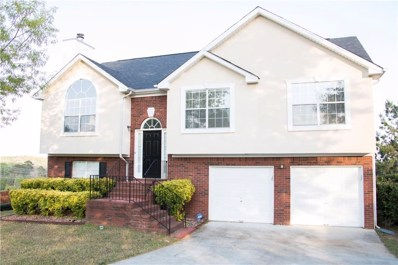 43 Keiths Cts, Fayetteville, GA 30215 - MLS#: 5996387