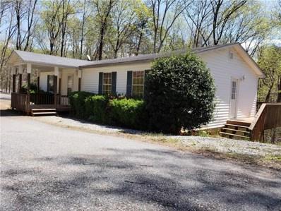 131 Georgia Ave, Dahlonega, GA 30533 - MLS#: 5996441