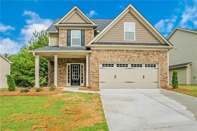 5468 Speckled Wood Ln, Gainesville, GA 30506 - MLS#: 5996443