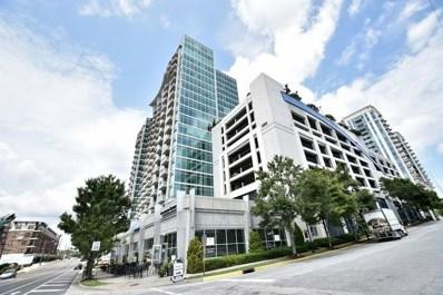 250 Pharr Rd UNIT 212, Atlanta, GA 30305 - MLS#: 5996445