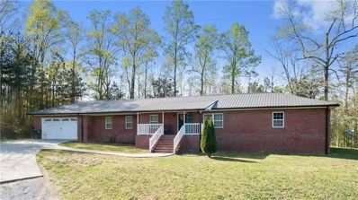 159 Moores Ferry Rd, Plainville, GA 30733 - MLS#: 5996475