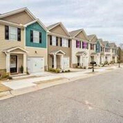 2358 Marbleridge Dr UNIT 3, Gainesville, GA 30501 - MLS#: 5996485